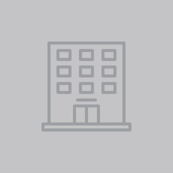 building-placeholder